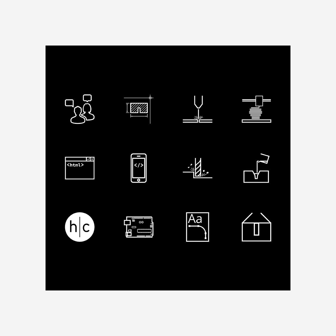 iconCard