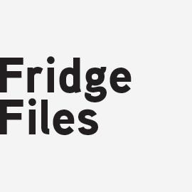 FridgeFileTitle