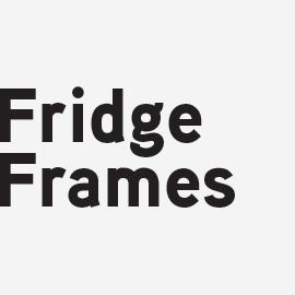 FridgeFrameTitle