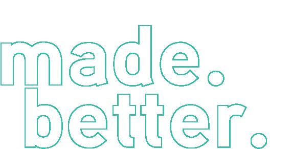 madeBetter-05