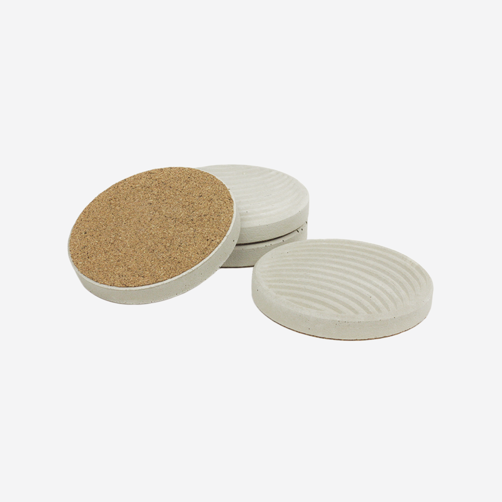 concentricCoasters