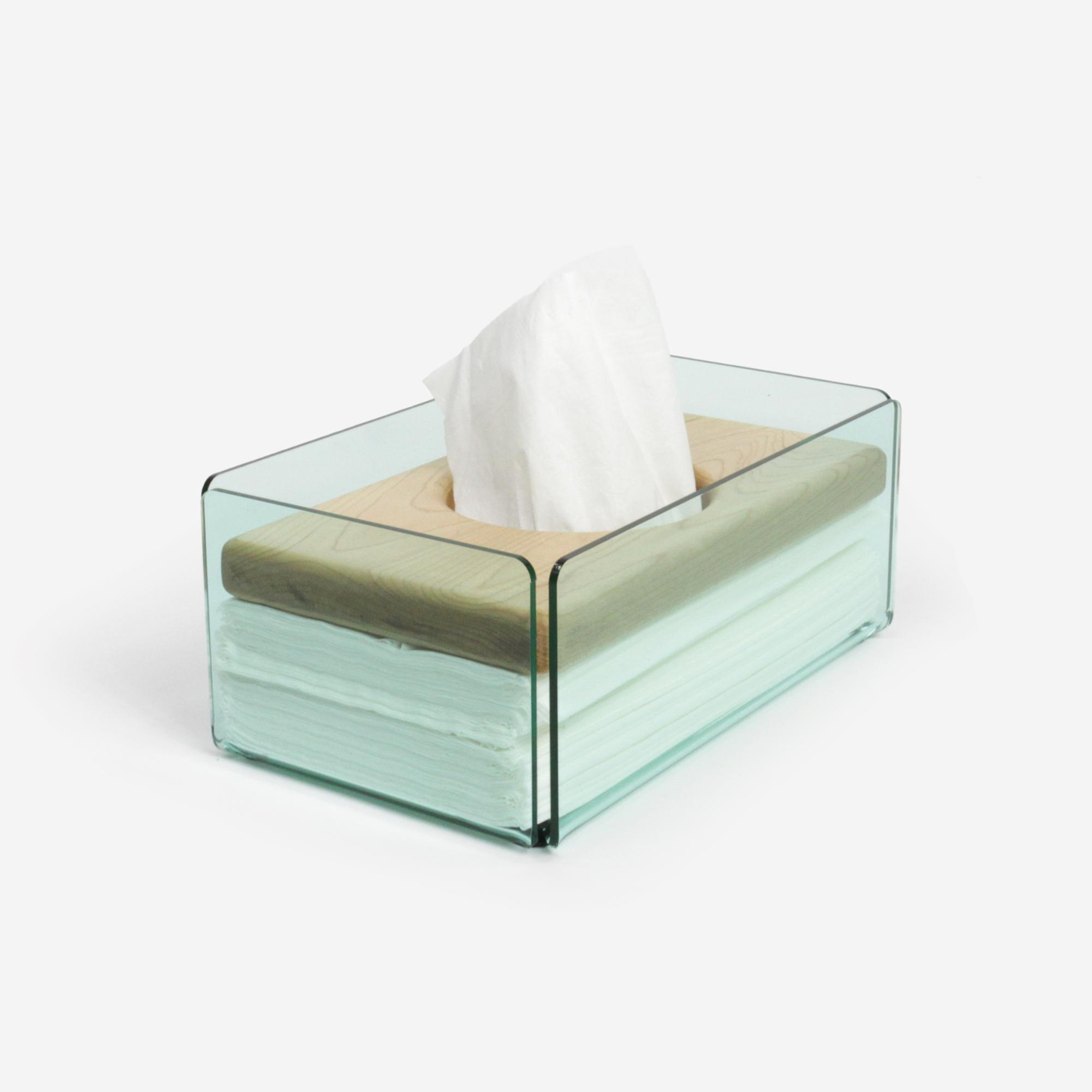 tissueDispenser